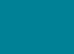 Administratiekantoor De Glee Logo